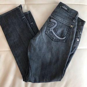Rock & Republic Jeans.